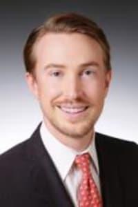 Andrew F. Dana