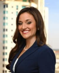 Top Rated Civil Litigation Attorney in Miami, FL : Kristina Alexander
