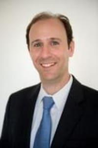 Jeremy D. Wright