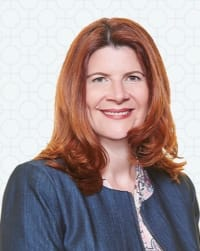 Top Rated Family Law Attorney in Houston, TX : Maisie A. Barringer