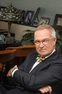 Top Rated Criminal Defense Attorney in Hackensack, NJ : Brian J. Neary