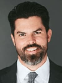Top Rated Criminal Defense Attorney in Manhattan Beach, CA : David Gammill