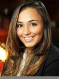 Top Rated Personal Injury Attorney in Beverly Hills, CA : Della Shaker