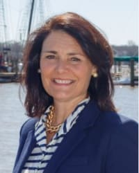 Top Rated DUI-DWI Attorney in Chestertown, MD : Pamela L. Duke