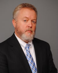 Top Rated Personal Injury Attorney in Chattanooga, TN : Johnny D. Houston, Jr.