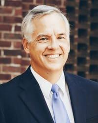 John C. Moylan, III