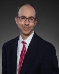 Top Rated DUI-DWI Attorney in Atlanta, GA : Lawrence A. Kohn