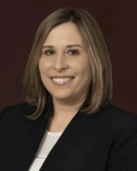 Heather A. Abreu