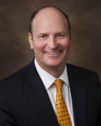 Bruce E. Newman