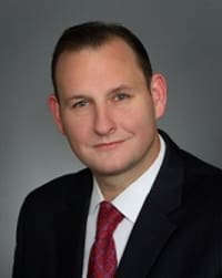 Top Rated Securities Litigation Attorney in Houston, TX : Samuel B. Edwards