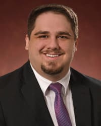 Top Rated Family Law Attorney in Denver, CO : Anthony J. Zarsky