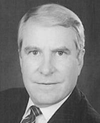 John Hardin Young