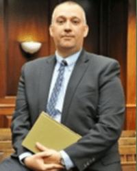 Top Rated Family Law Attorney in Birmingham, AL : Edward A. Merrell, III