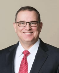 Top Rated Personal Injury Attorney in Silver Spring, MD : David E. Tompkins
