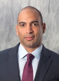 Top Rated Products Liability Attorney in Los Angeles, CA : Eric Brown