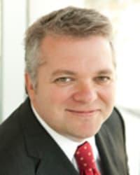 Photo of Charles W. (Trey) Branham, III