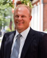 Clayton W. Davidson