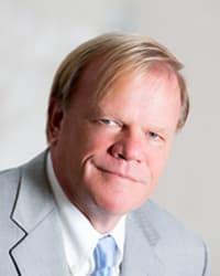 John B. Kralovec