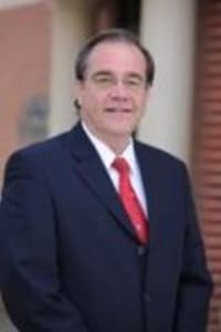 Top Rated Personal Injury Attorney in South Williamsport, PA : Thomas Waffenschmidt