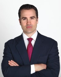 Michael Alan Winkleman