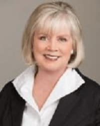 Top Rated Employee Benefits Attorney in Dallas, TX : Linda A. Wilkins