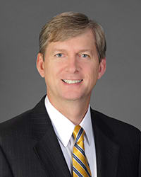 Top Rated Business Litigation Attorney in Atlanta, GA : David L. Turner