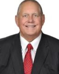 Top Rated Personal Injury Attorney in Syracuse, NY : John C. Cherundolo