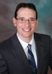Michael J. Prohidney