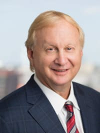 Top Rated Personal Injury Attorney in St. Petersburg, FL : Fredric S. Zinober