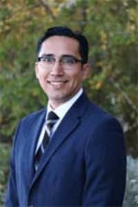 Top Rated Insurance Coverage Attorney in Albuquerque, NM : Julio C. Romero