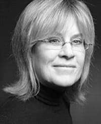 Paula Kane