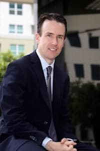 Top Rated Family Law Attorney in Miami, FL : Spencer D. West