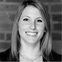 Top Rated Family Law Attorney in Columbus, OH : Jodi R. Smilack