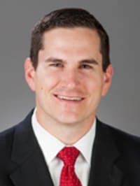 Christopher J. Baronzzi