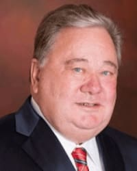 Top Rated Personal Injury Attorney in Arlington, TX : Roger Walton