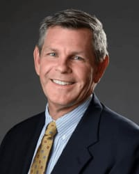 Gregory F. Ahrens