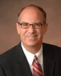 Top Rated Real Estate Attorney in Minneapolis, MN : Joseph G. Maternowski