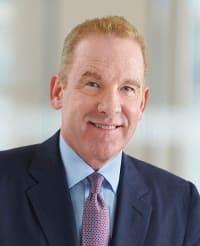 Photo of Robert J. Giuffra, Jr.