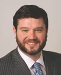Top Rated Criminal Defense Attorney in Bloomington, MN : Eric J. Nelson