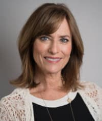 Top Rated Personal Injury Attorney in Bridgeport, CT : Cindy L. Robinson