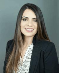 Jessica A. Almeida