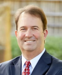 Top Rated Personal Injury Attorney in Addison, TX : George A. Boll