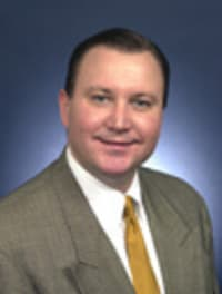 Top Rated Employment & Labor Attorney in Costa Mesa, CA : Raymond E. Hane, III