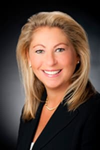 Top Rated Family Law Attorney in Marlton, NJ : Karen Rose Karpousis