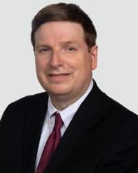 Andrew J. Fink