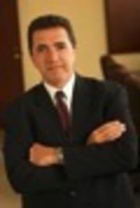 Photo of Jorge Espinosa