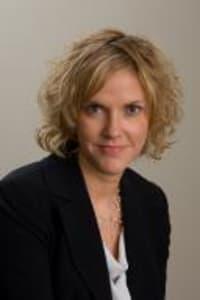 Lori Rittman Clark