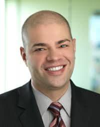 George Tenreiro