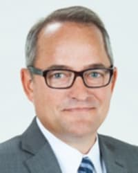 Grant G. Alvine