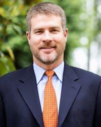 Top Rated Criminal Defense Attorney in Atlanta, GA : Greg Willis
